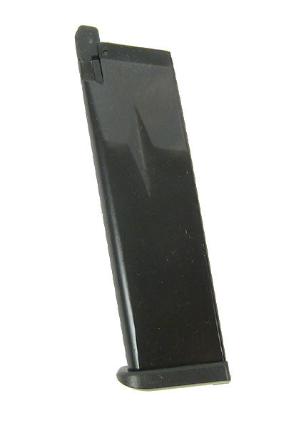 KJW Model 614 Tactical 1911 Magazine