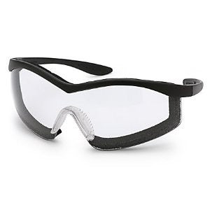 Guard Dogs Glasses Purebred Extreme