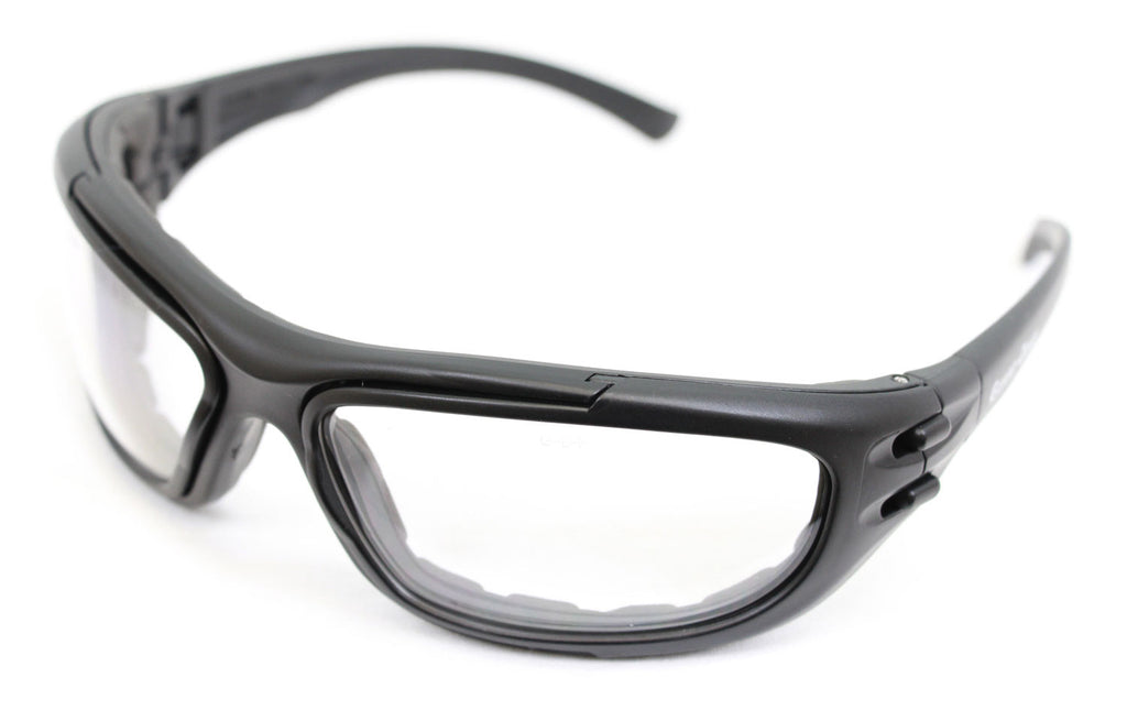 Guard Dogs Glasses Dustbuster IV