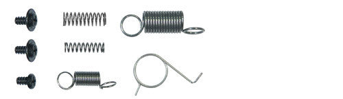 IS Gearbox Small Spring Set