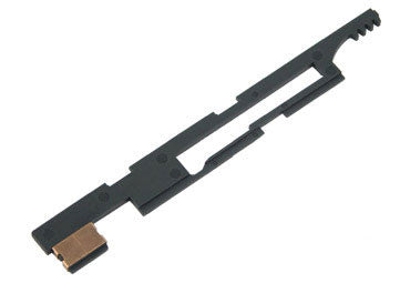 Guarder AK Selector plate, anti-heat