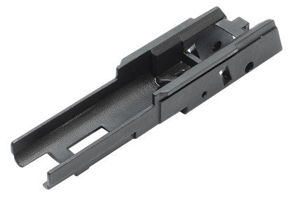 IS Steel Rail Mount for KJ Model 19/23