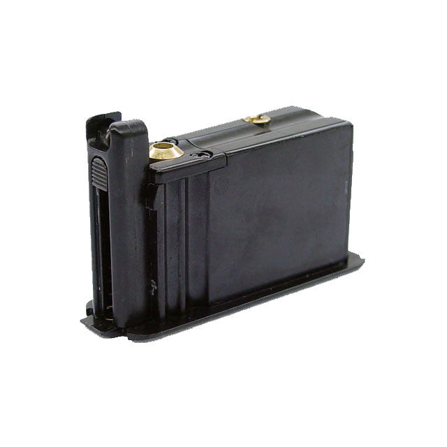 KJW M700 Sniper Rifle Magazine