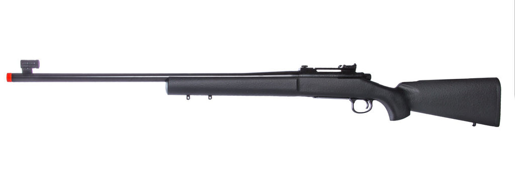 KJW M700 Gas Rifle