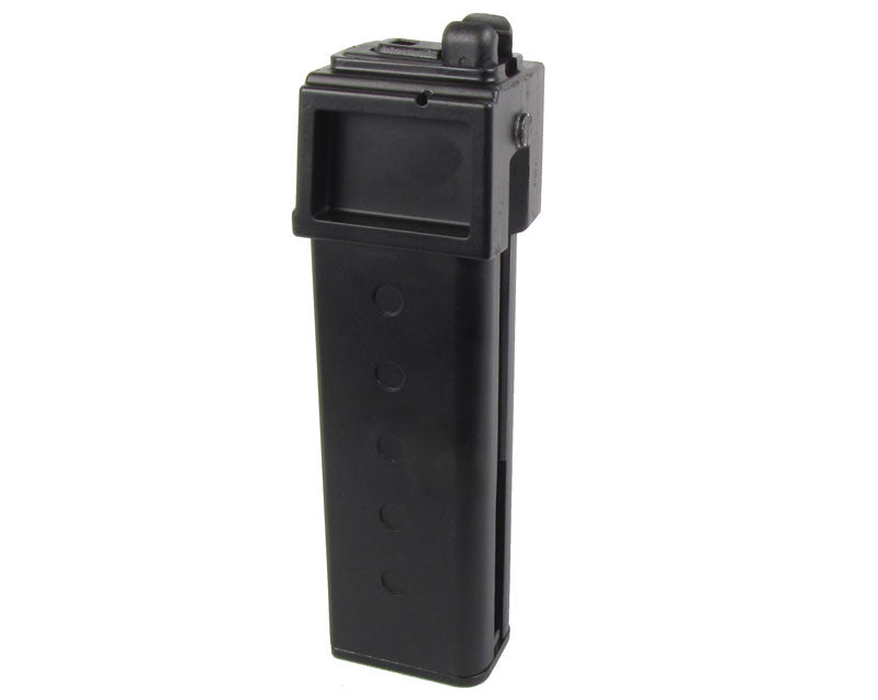 KJW Tactical Carbine Magazine