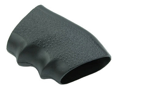 IS Handgun Slip-on Grip