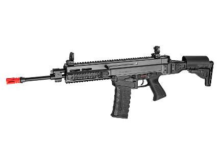CZ 805 BREN A1 Grey receiver US version