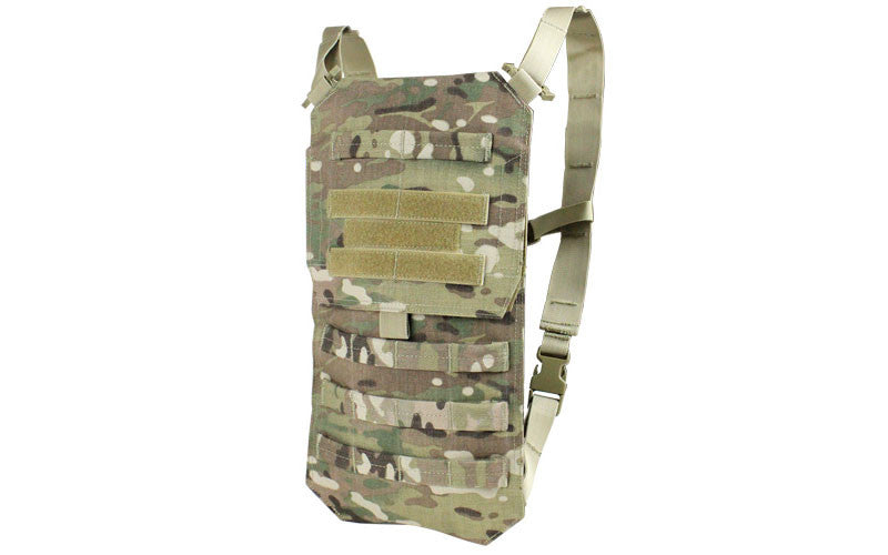Condor Hydration Carrier Mul
