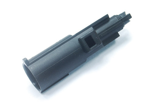 Guarder TM HK45 Enhanced Loading Nozzle