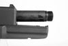 Pro Arms threaded outer barrel for Elite Force Glock 17