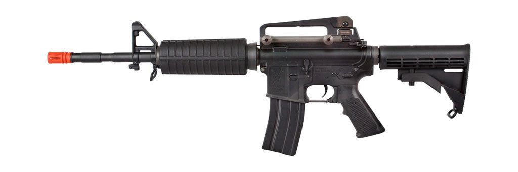 King Arms Nylon M4A1 Carbine