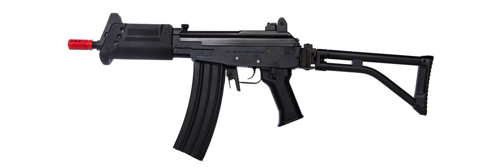 King Arms Airsoft Galil MAR