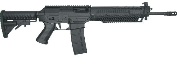 King Arms Airsoft SIG556 HOLO