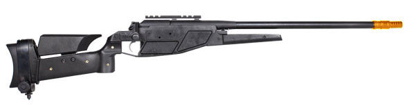 King Arms SIG Blaser Spring Rifle BLK