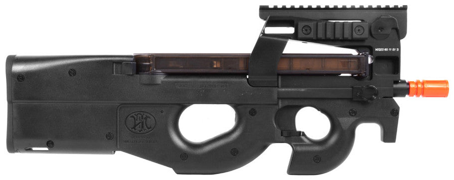 KA FN P90 Tactical Ultra Grade