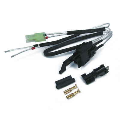 KA Ver III Rear Wiring Set