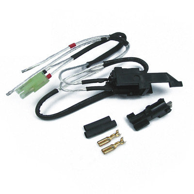 King Arms G36 Front Wiring Set