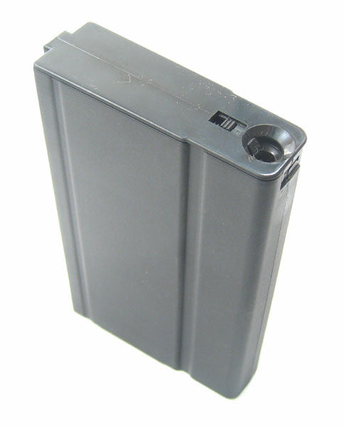 King Arms M14 110rnd mag 10 pack