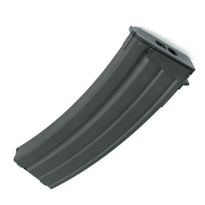 King Arms Galil 130rnd Magazine