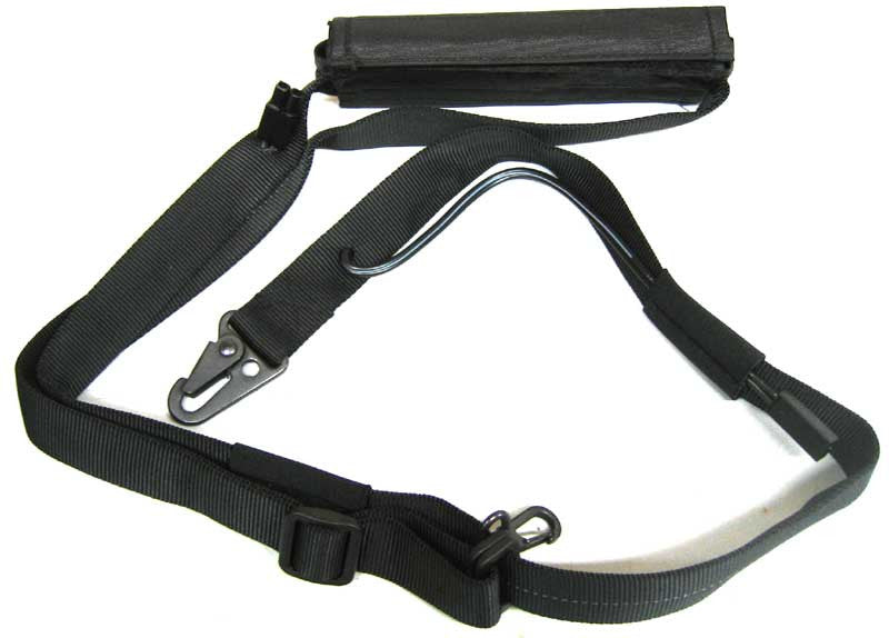 Laylax Battery Sling (BLK)
