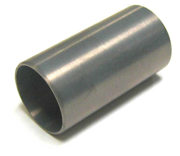 Laylax MP7 Sealing Cylinder