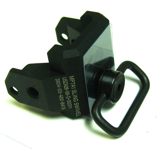 Laylax MP7 Sling Swivel