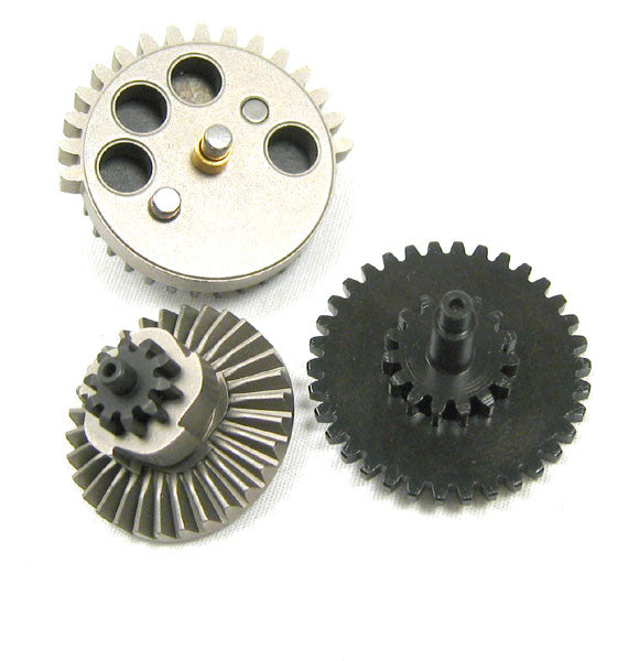 Prometheus Ver 7 Torque Gear Set