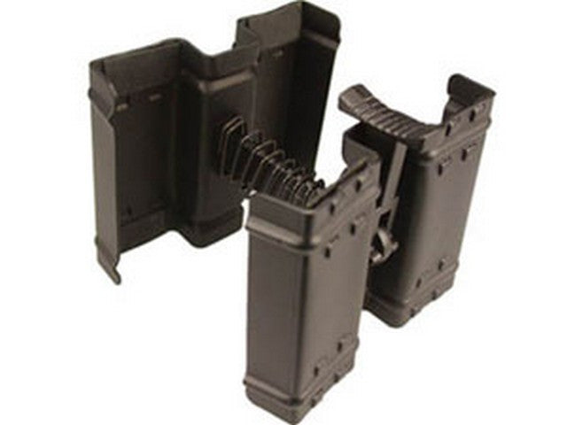 ICS M4 mag clamp