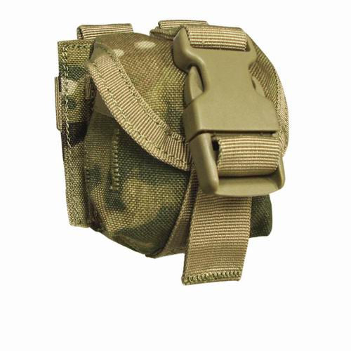 Single Frag Grenade Pouch MUL