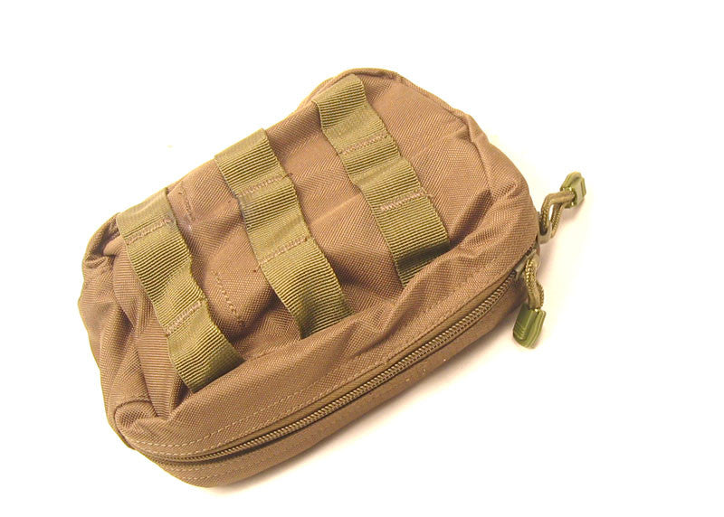 EMT Pouch (OD)