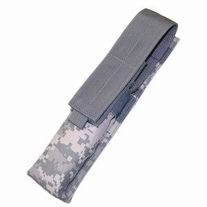 Single P90/UMG Mag pouch