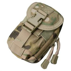 i-Pouch Multicam