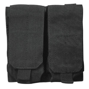 M16 Double Mag Pouch