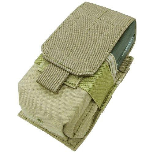 M14 Single Mag Pouch