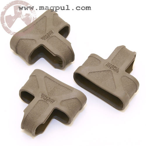 Magpul 5.56 NATO Magpul - Dark Earth