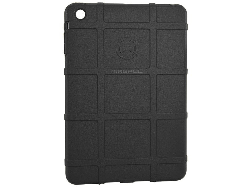 Magpul iPad Mini Field Case