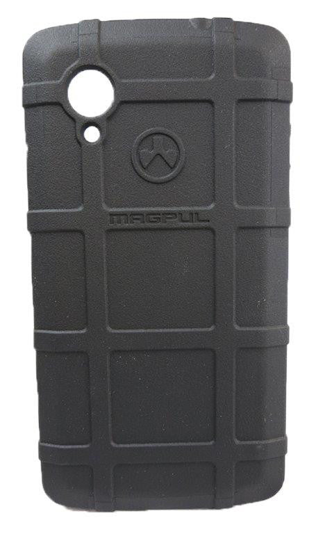 Magpul Field Case - Nexus 5