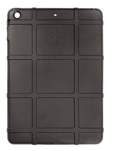 Magpul Field Case - iPad Air