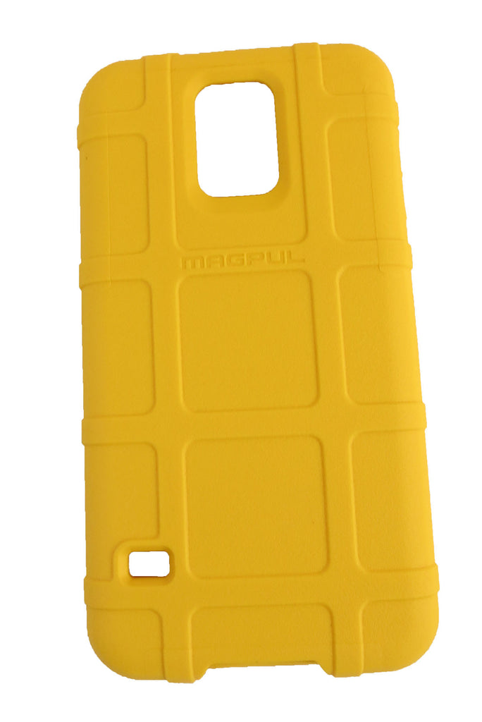 Magpul Field Case - GALAXY S5