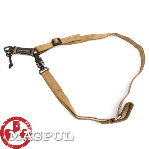 Magpul MS2 Multi Mission Sling DE