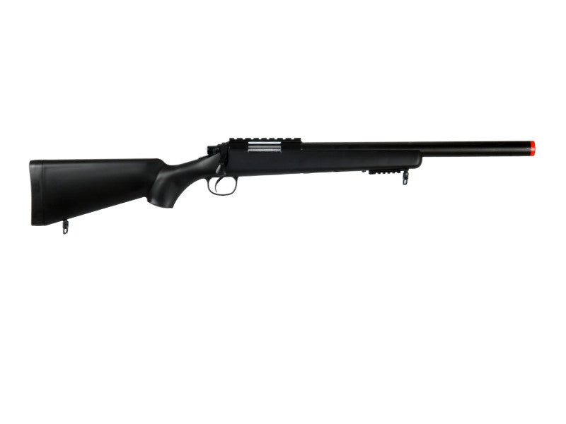Well MB02 VSR10 spring bolt rifle