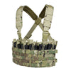 Condor Rapid Assault Chest Rig MUL