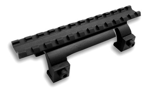 NcStar H&K Mp5 Claw Scope Mount