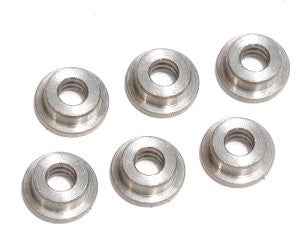 Guarder Ver2 steel bushings