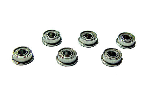CA 7mm bearing set