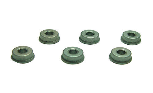 CA 7mm bushings