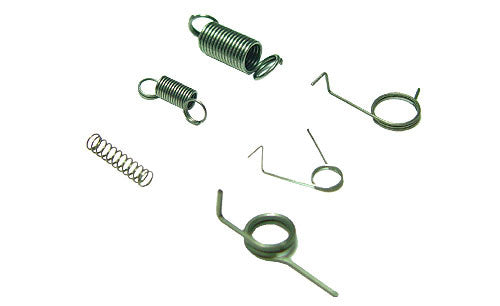 CA gearbox small spring set