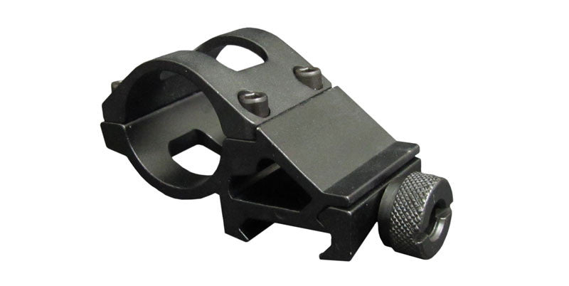 "NcStar 1"" Off-Set Mount"