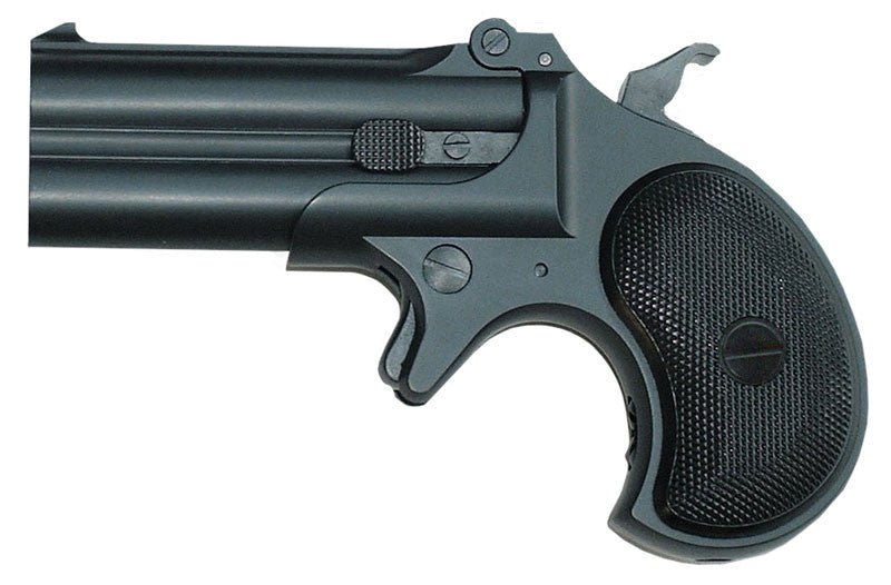Marushin Derringer 6mm Black