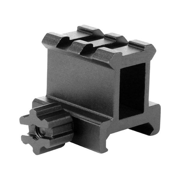 AIM Sports Riser Mount HIGH PROFILE